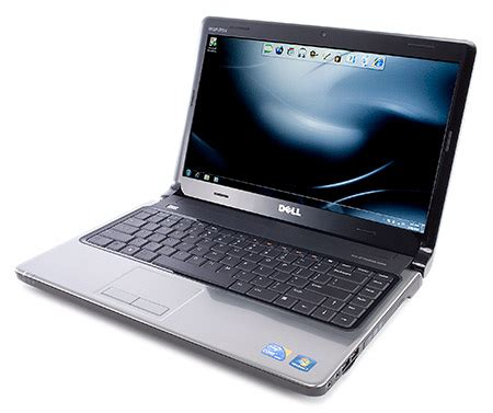 Dell Inspiron 14r dell inspiron 14r n4010 notebookcheck net external reviews
