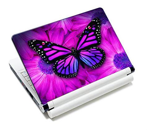 Garskin Skin Cover Stiker Laptop Na Leaf 1 aupet personalized laptop skin sticker decal 12 quot 13 quot 13 3 quot 14 quot 15 quot 15 4 quot 15 6 inch laptop skin