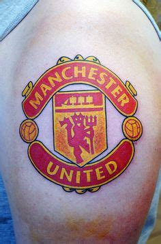 tattoo prices uk manchester 1000 images about mufc tattoos on pinterest manchester
