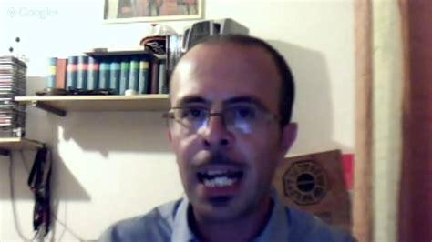 Mauro De Marco by Totally Lost Day Intervista All Autore Di Totally Lost