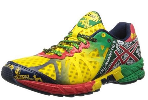 coolest running shoes 10 amazing cool running shoes for