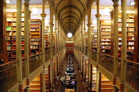 copenaghen tra librerie caff 232 letterari biblioteche