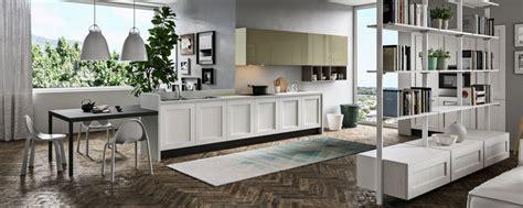 arredamenti alessandria mobili alessandria arredamento e cucine personalizzate ad