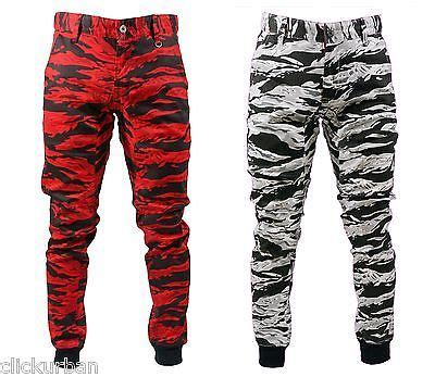 cool pattern joggers 39 best images about men s joggers on pinterest cool