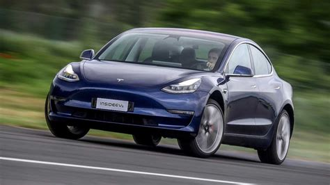 2019 Tesla Model U by Update Tesla Model 3 S X Sales In U S In June 2019
