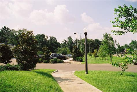 Landscape Architect Gainesville Fl Shands