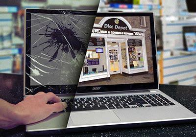 laptop repair doha laptop repair specialist in qatar call 974 66166874 real expert