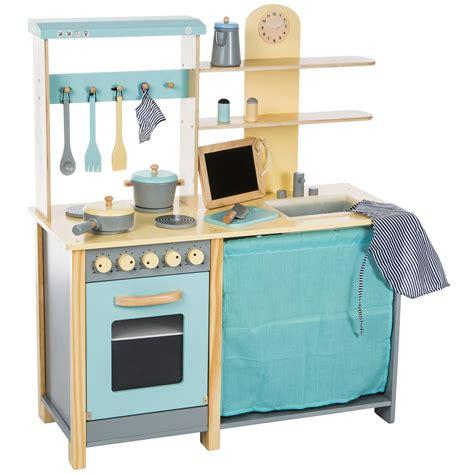 compra cucina compra cucina cucina a gas compra cucina a gas su twenga