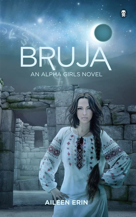 the bruja books ink books ink