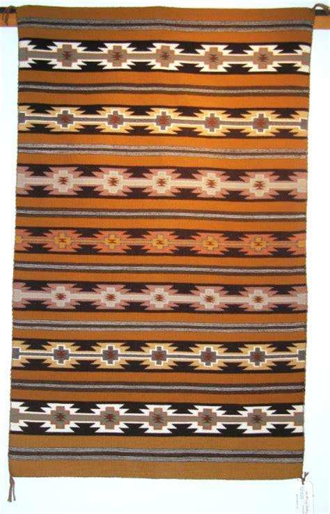 hopi rug navajo rugs and hopi weavings gallery torrey gallery