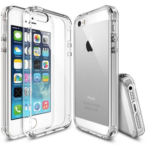 Apple Top top 10 best apple iphone se cases and covers