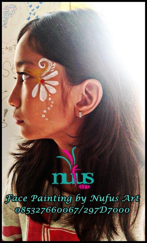 face painting body painting glitter tattoo fun henna
