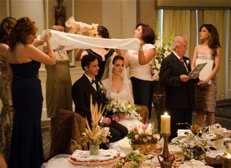 Wedding Clip Irani by Pin Images Wedding Clip Arosi Irani Tehran Iran