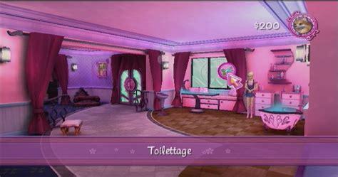 salon de beaut 233 jeu pc images vid 233 os