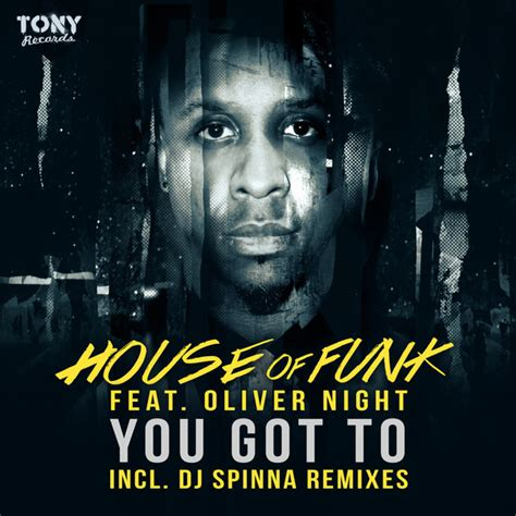 house of oliver essential music 187 house of funk feat oliver night you got to incl dj spinna