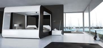 coole betten 15 stylish creative and cool beds
