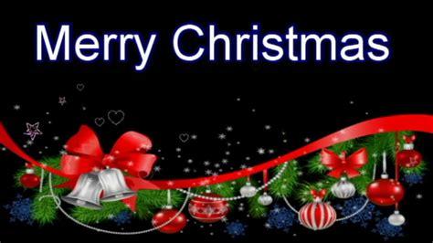 merry christmas wishesanimatedgreetingssmsquotessayingswallpaperschristmas musice card