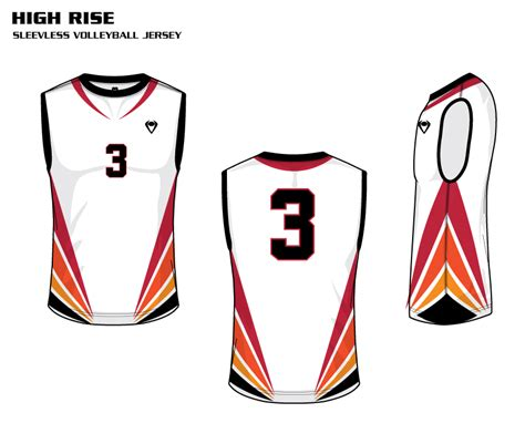 jersey design volleyball mens sublimated volleyball jersey sublimated volleyball uniforms