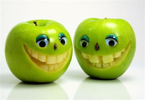 film motivasi pohon apel apel gambarbagus com