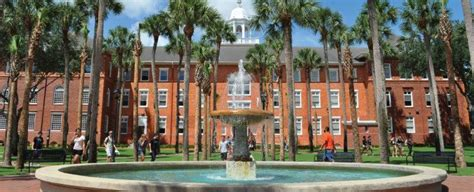 Stetson Mba Tuition best master s in creative writing