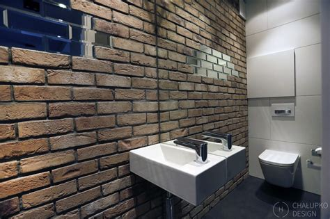 post industrial apartment in warsaw exhibiting a clean and post industrial apartment in warsaw exhibiting a clean and