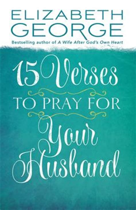 31 prayers scriptures for your incarcerated husband books 1000 images about books we on let god