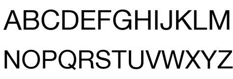 font persib helvetica neue interface font download