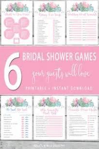 Bridal Shower Check List 25 Best Ideas About Bridal Shower Checklist On