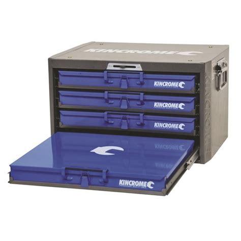 Multi Utility Storage Drawers Multi Storage 4 Drawer System Large Tool