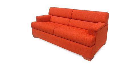 divano matrimoniale divano letto trasformabile matrimoniale divani a prezzi