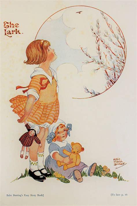 vintage illustration vintage illustrations of children www pixshark com