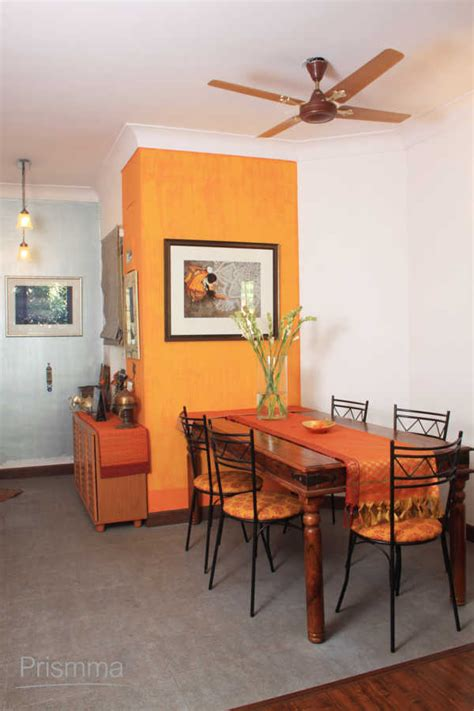 indian themed dining room dining room design 5000 images and 20 articles interior