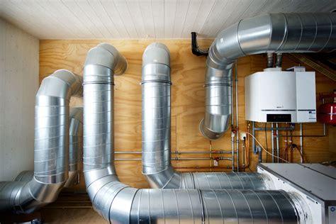 Verwarming Maakt Lawaai maakt uw ventilatie lawaai martens sanitair beringe