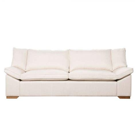 hays sofa collins hayes helix large sofa