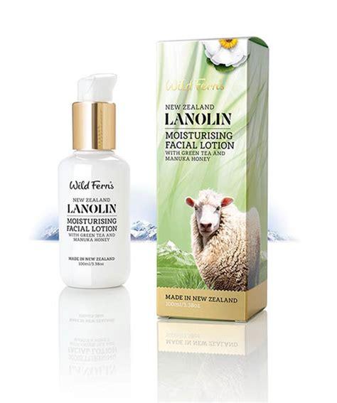 Baby Baby Lotion Honey 100ml buy ferns lanolin moisturising lotion 100ml