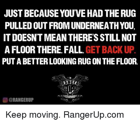 rug pulled out from me 25 best memes about rangerup rangerup memes