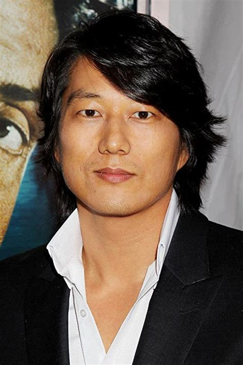 fast and furious korean actor pictures photos of sung kang imdb
