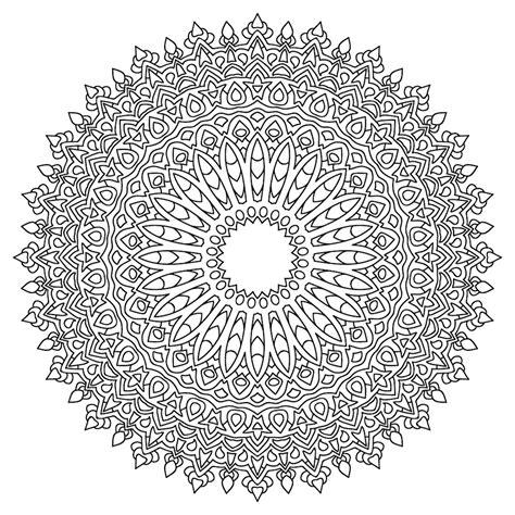 imagenes zen para imprimir mandalas para colorear debuda net