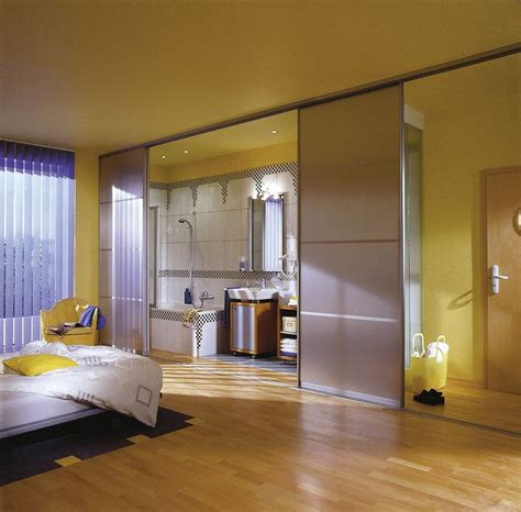 bathroom room dividers 1000 ideas about sliding room dividers on pinterest sliding wall room dividers and