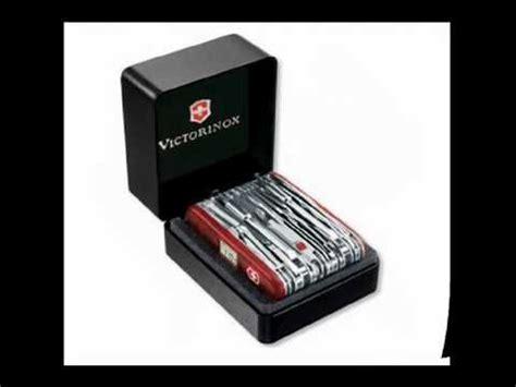 victorinox discount victorinox discount up to 50