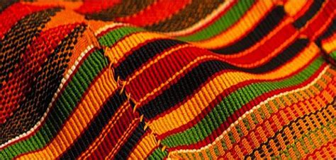 aso oke african fabric african clothes store african fabrics history and background video vogue