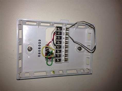 luxpro thermostat wiring diagram 32 wiring diagram