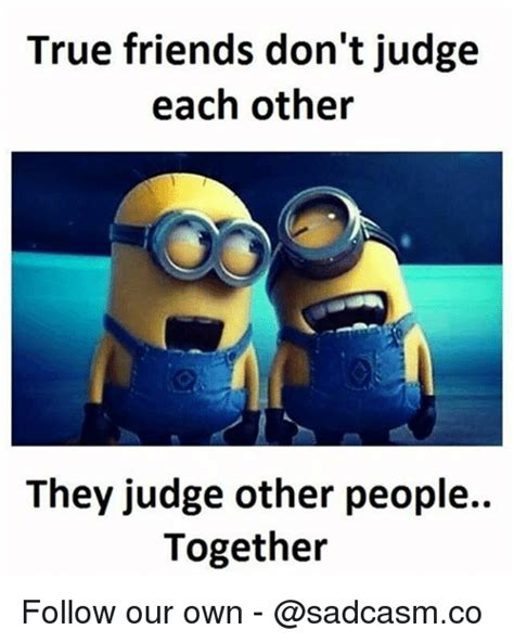 True Friends Meme - 25 best memes about true friends true friends memes