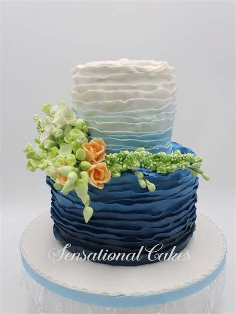 wedding cake singapore birthday cakes singapore wedding children longevity