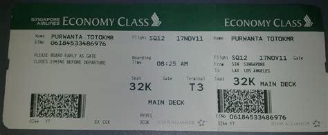 Tiket Pesawat Murah Jkt Singapore air dapatkan harga tiket pesawat promo air apexwallpapers