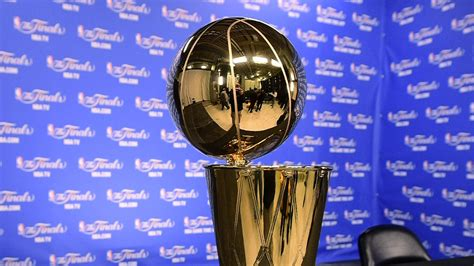 bright side of the sun 2016 nba playoff prediction contest bright side of the sun 2015 nba playoff prediction contest