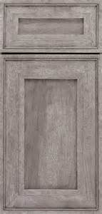grey kitchen cabinet doors cremone espaglonette french door bolts are lovely on this