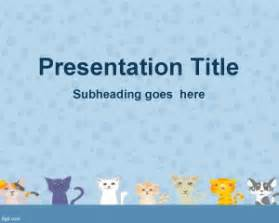 powerpoint templates animals 17 best images about ppt pohjia on teaching