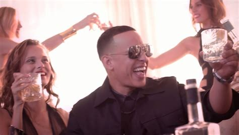 five lessons i ve learned from daddy yankee hairstyle daddy yankee top 5 favorite music videos las gringasblog
