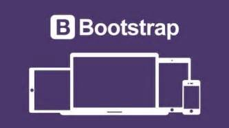 develop responsive websites with bootstrap 3 zenva academy